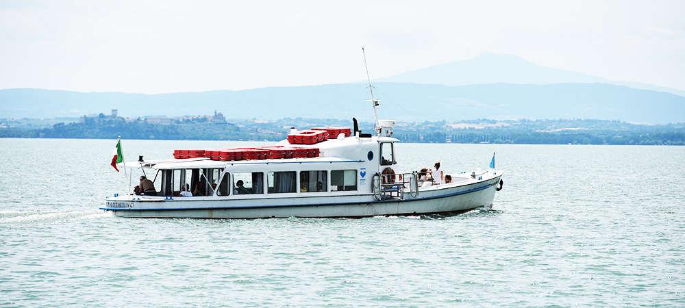 Isola Maggiore Slider5LQ